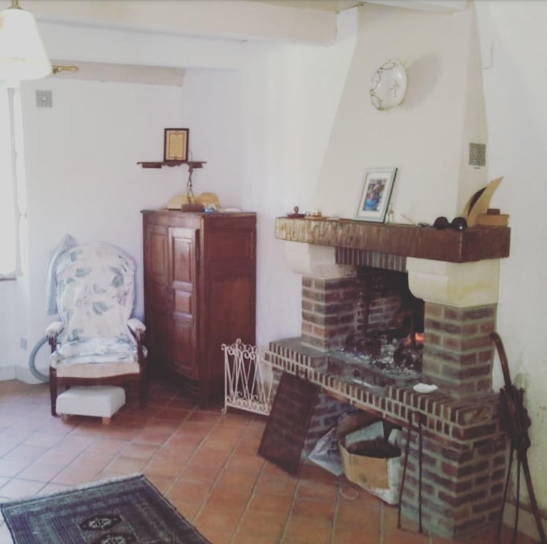 la_haye_cottage_Normandie_cheminée (1)