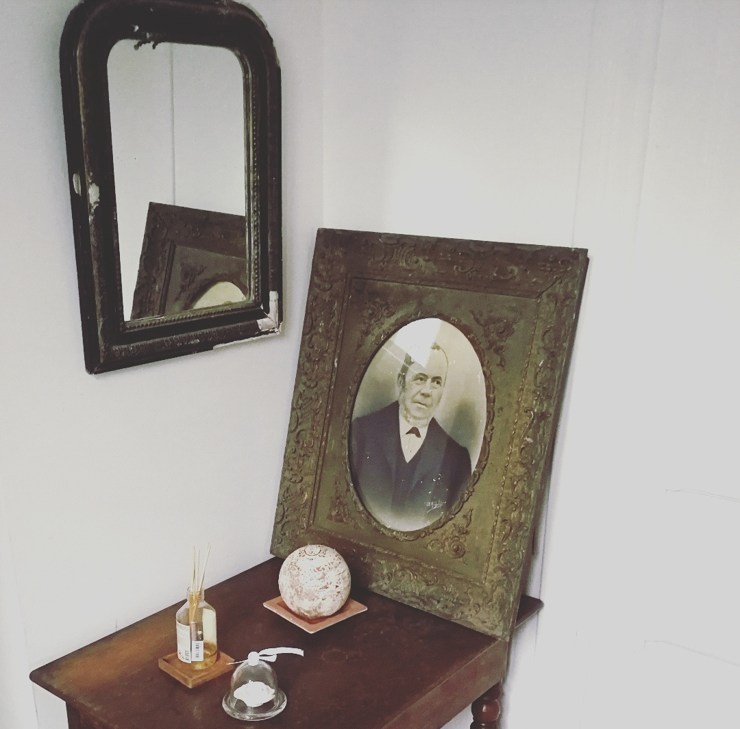 la_haye_cottage_Normandie_miroir_normand
