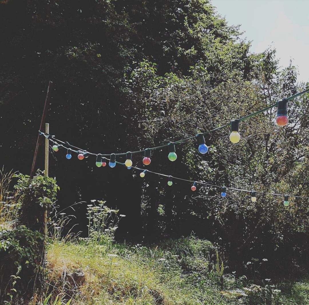 la_haye_cottage_Normandie_organiser_une_fete